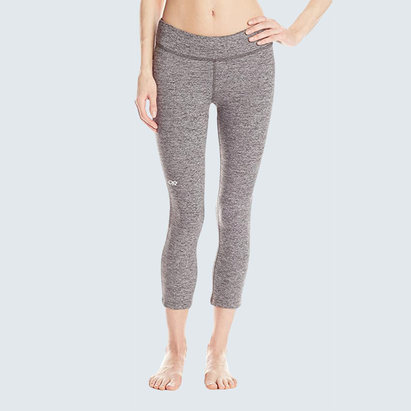 Best leggings for running: Outdoor Research Essentia Tights