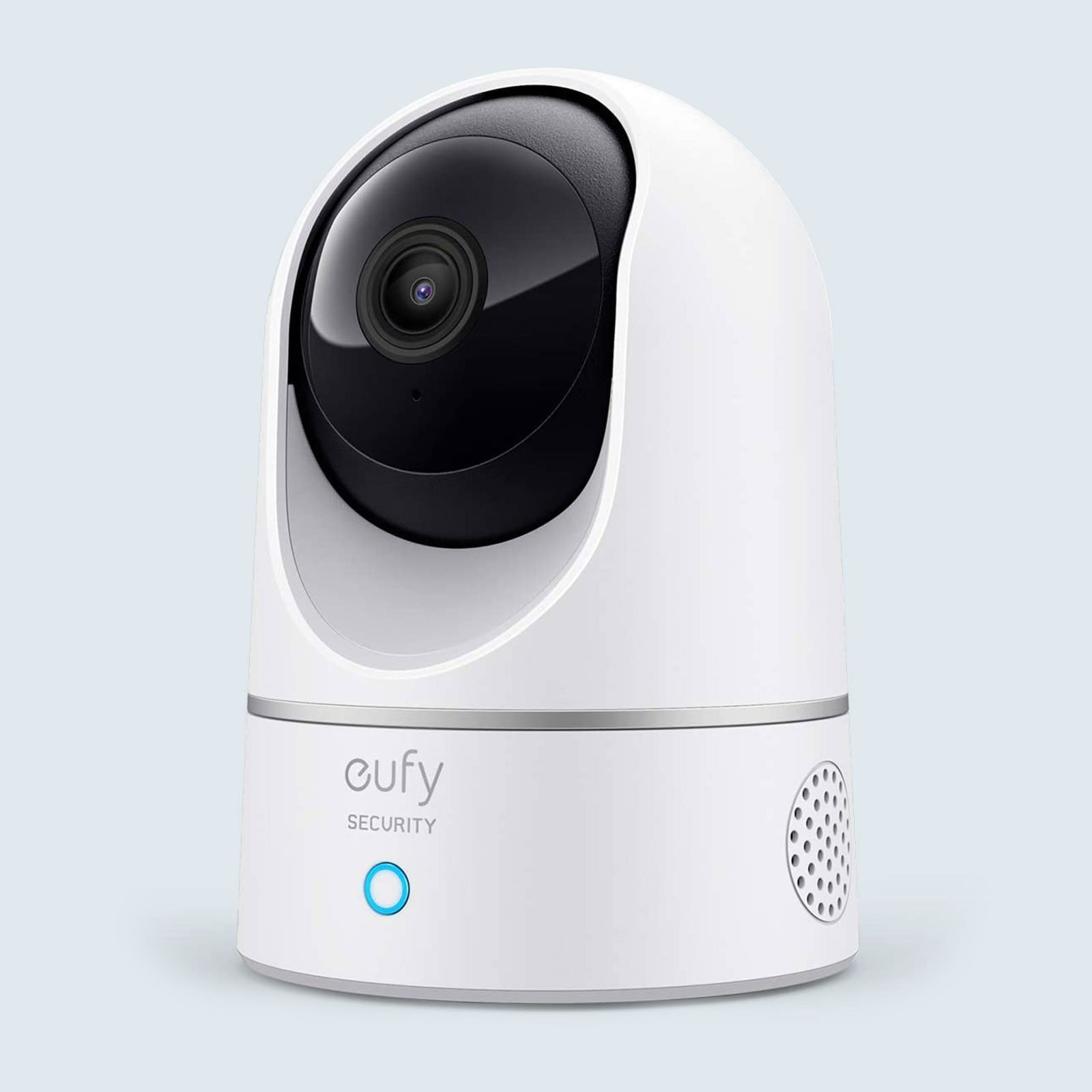 Best pet camera for security: Eufy Security Indoor Camera