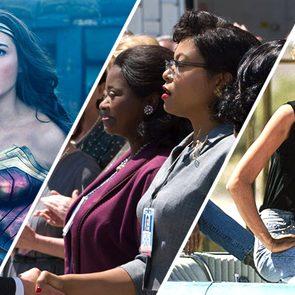 feminist movies