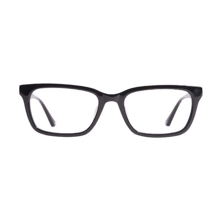 Pair Eyewear Larkin Eyeglasses