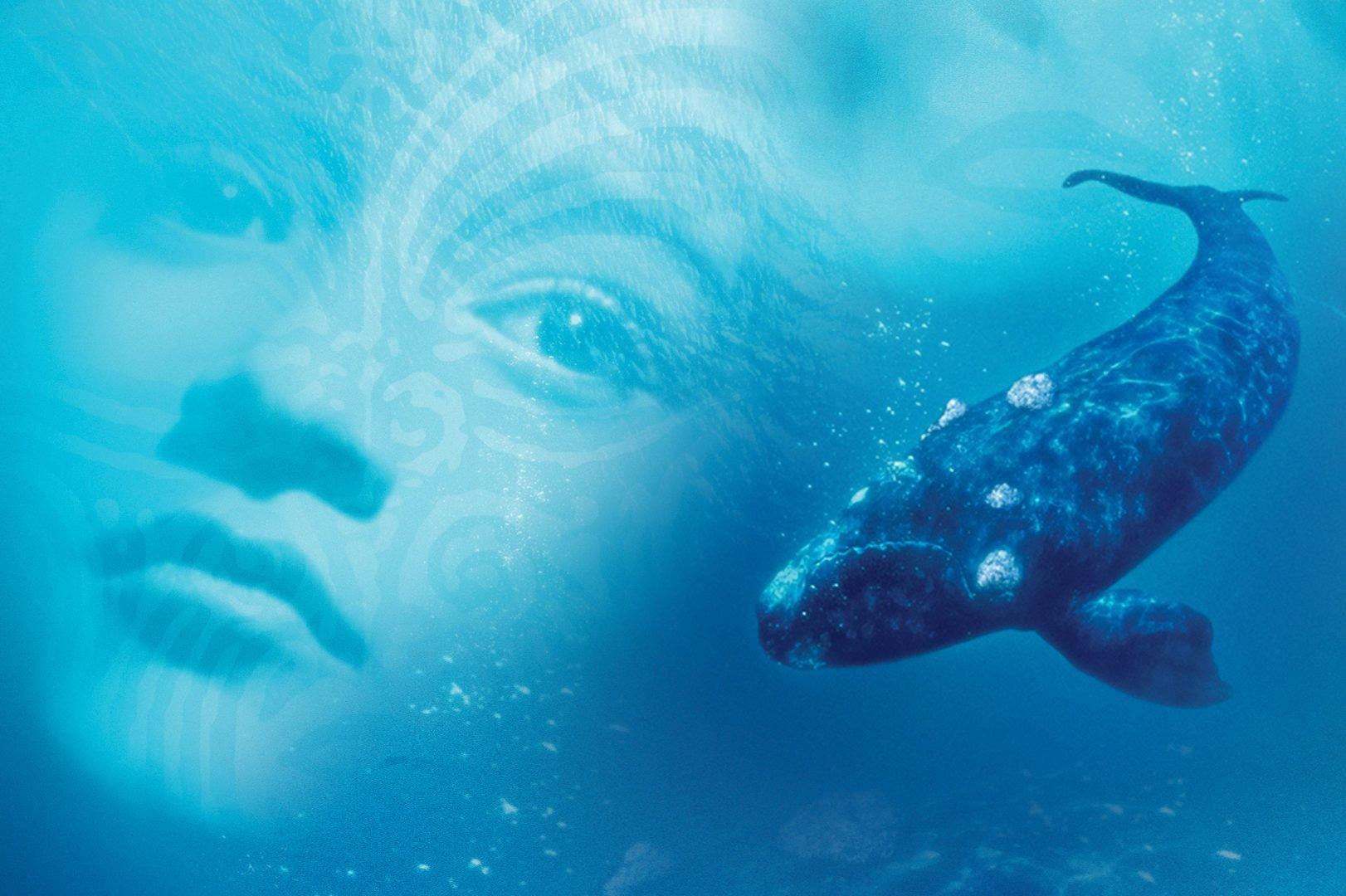 Whale Rider (2020)