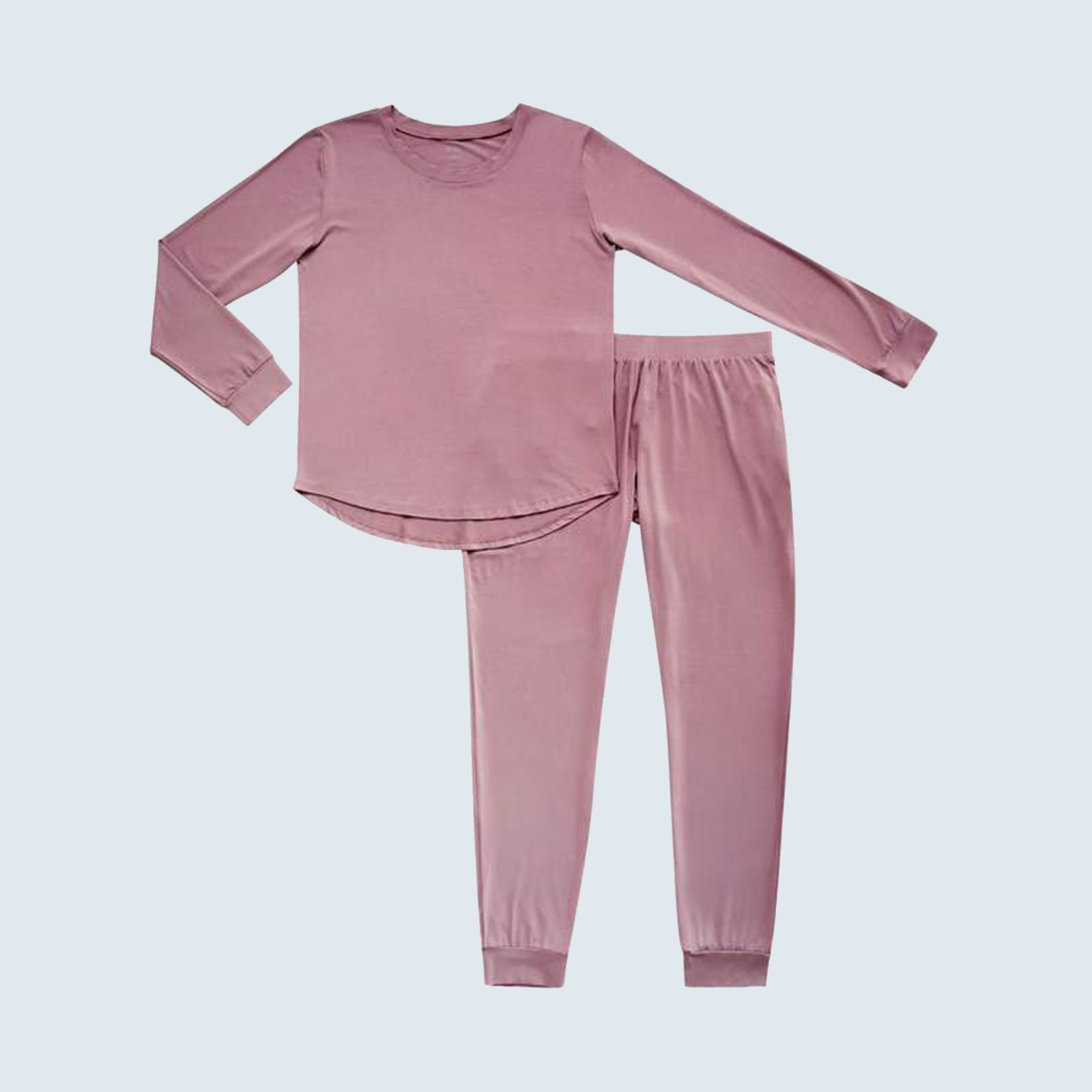 Jogger Pajama Set from Kyte Baby
