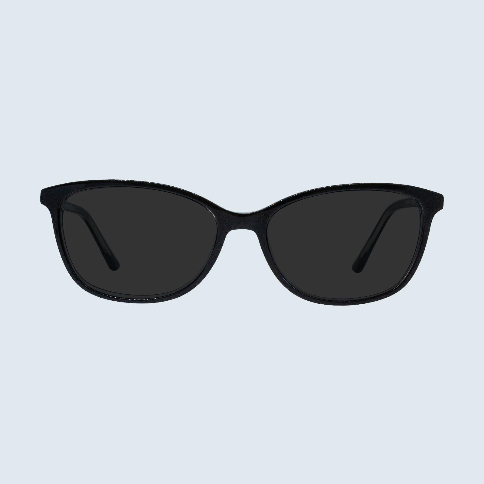 Levica Polarized Sunglasses at Lensabl