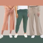 14 Best Loungewear Sets You'll Want to Wear All Day