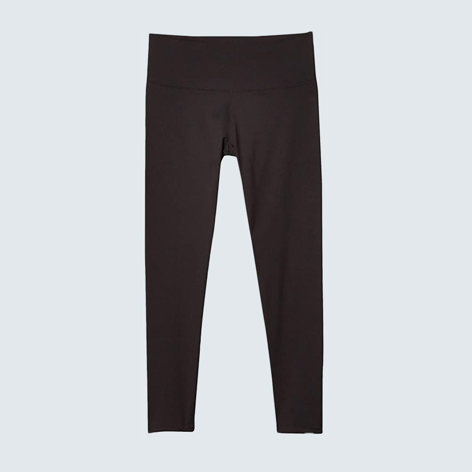 Best leggings for firm control: Maidenform Firm Foundations Shaping Leggings