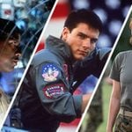 22 Best Memorial Day Movies to Commemorate the Holiday
