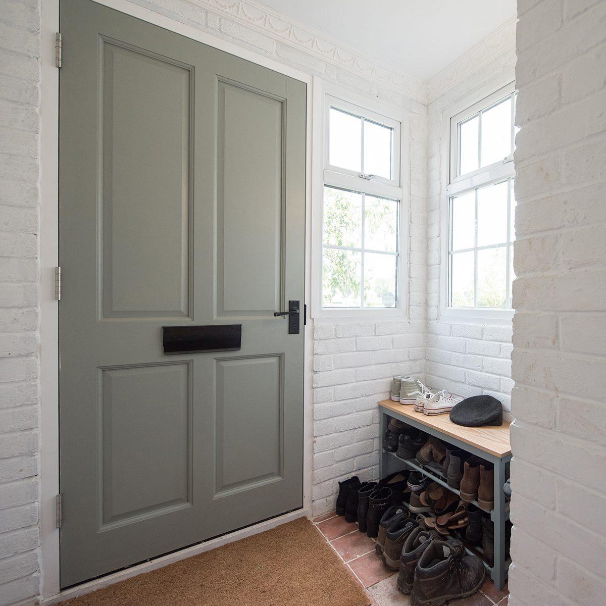 Property Interiors 2