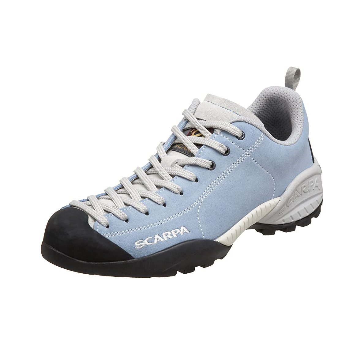 Mojito Casual Shoe from SCARPA