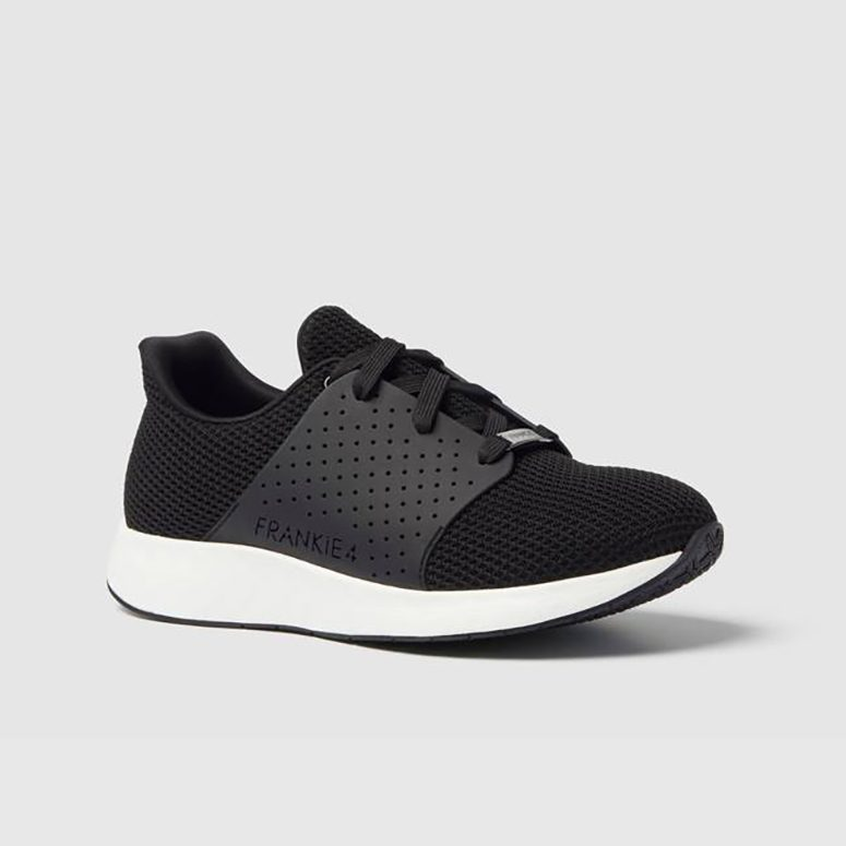 Tambo IV sneakers from Frankie4 for Grandma