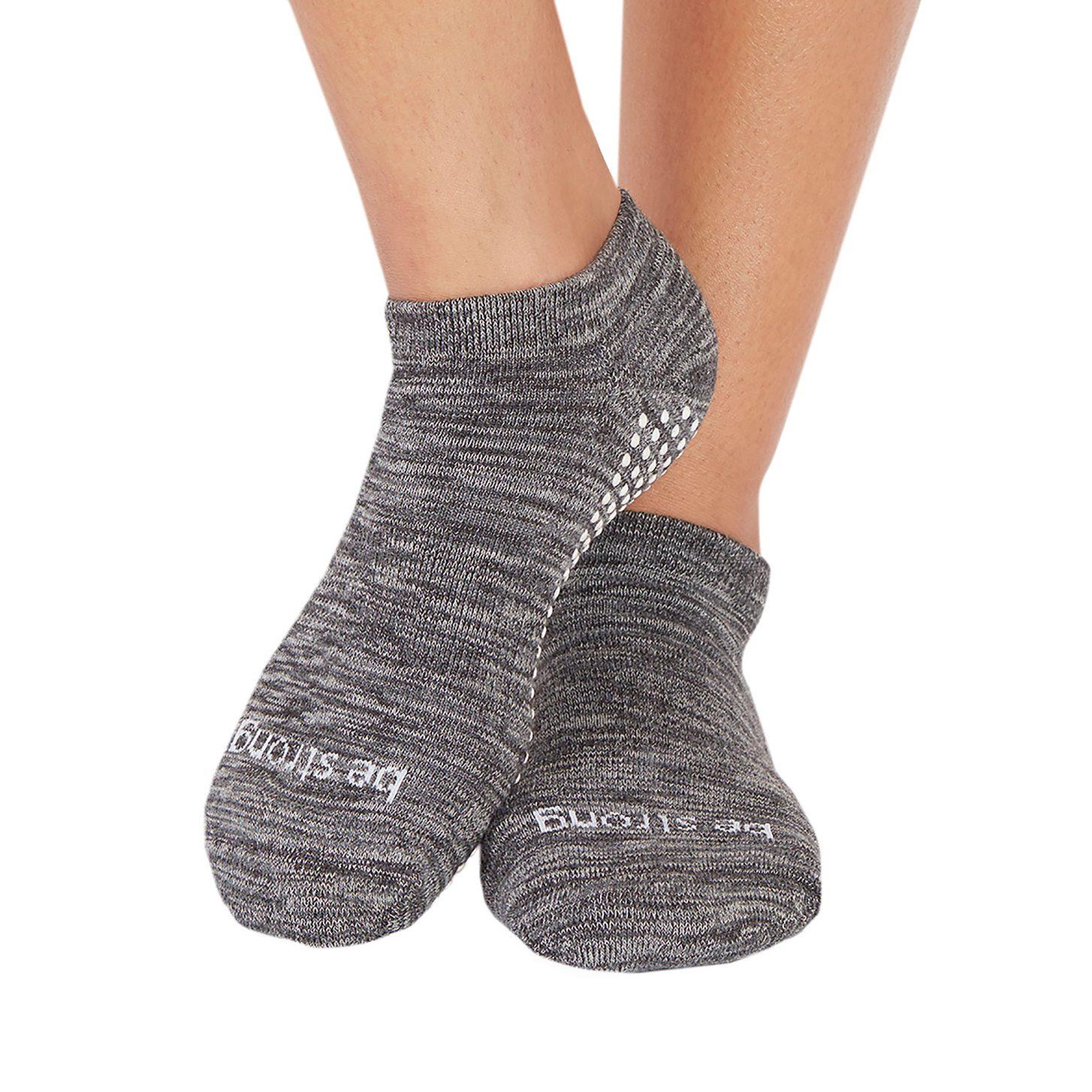 Socks for grandmas mothers day gift