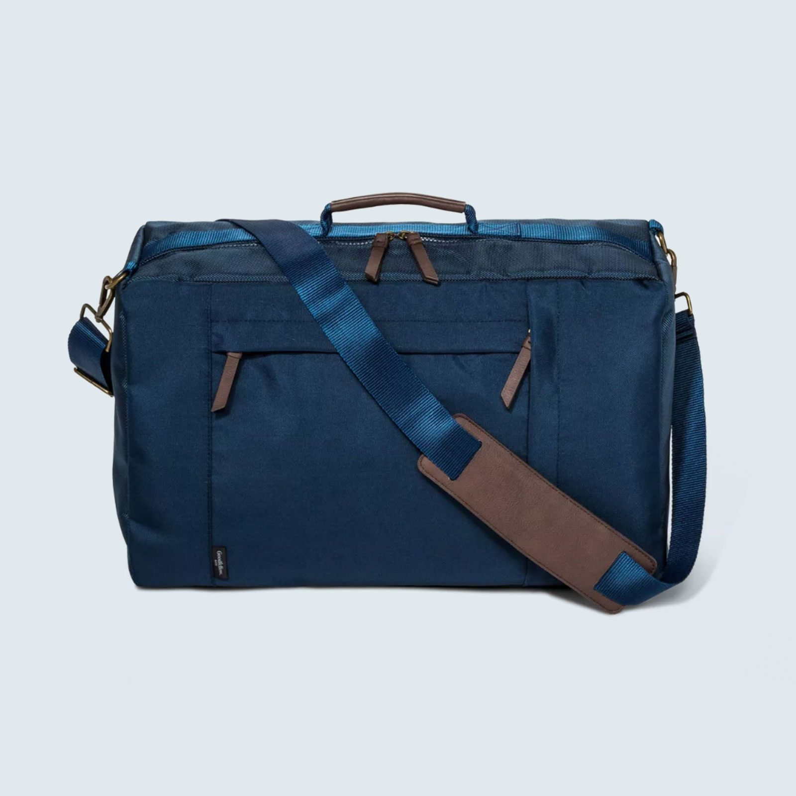 Goodfellow & Co. 3-in-1 Backpack