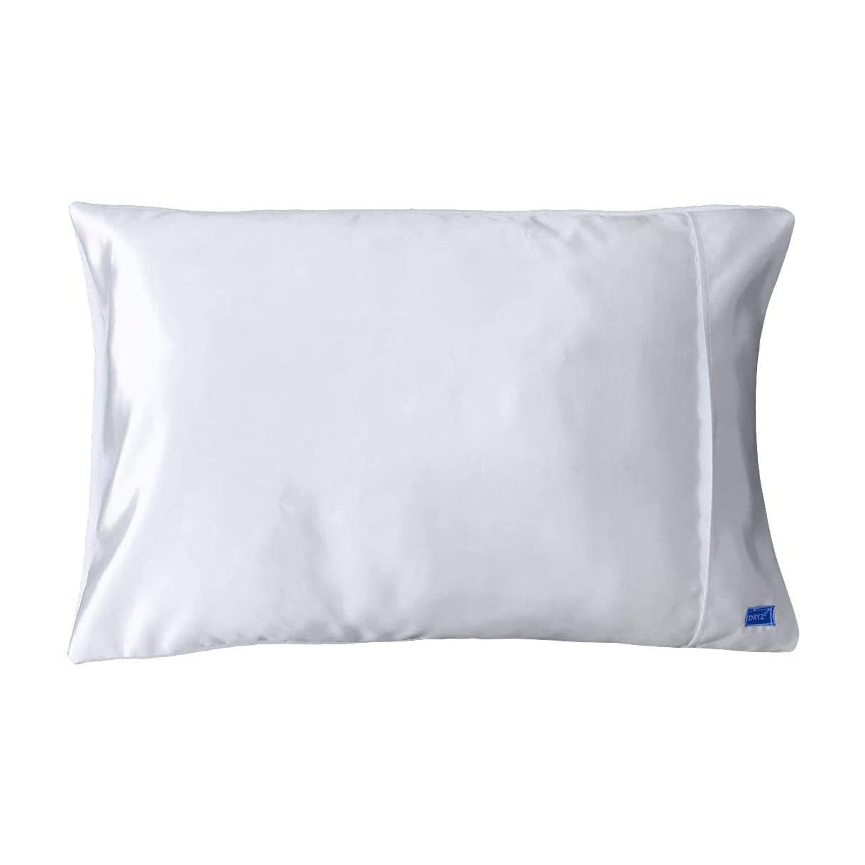 The Pillowcase for Wetheads from Dryzzz