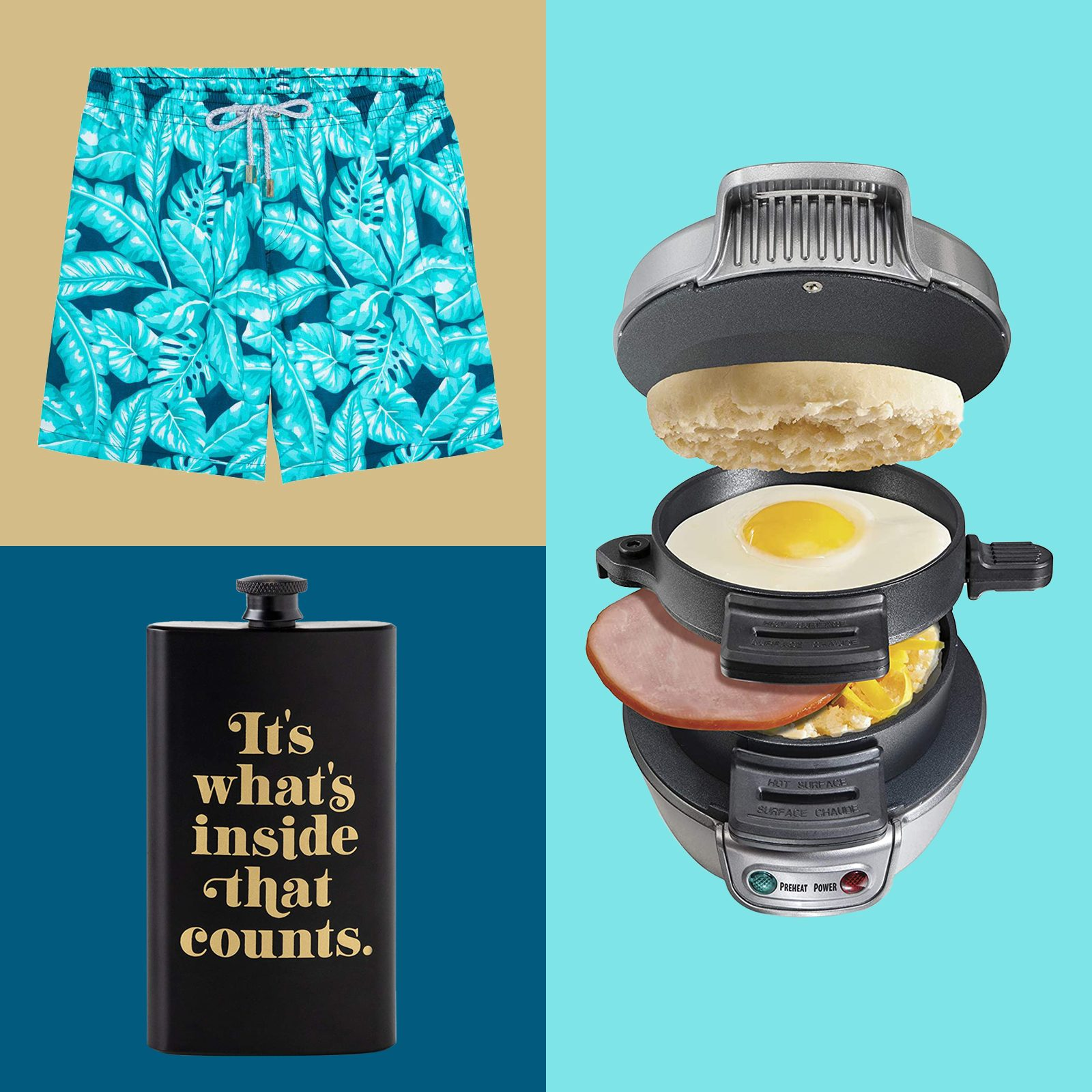 85 thoughtful fathers day gifts