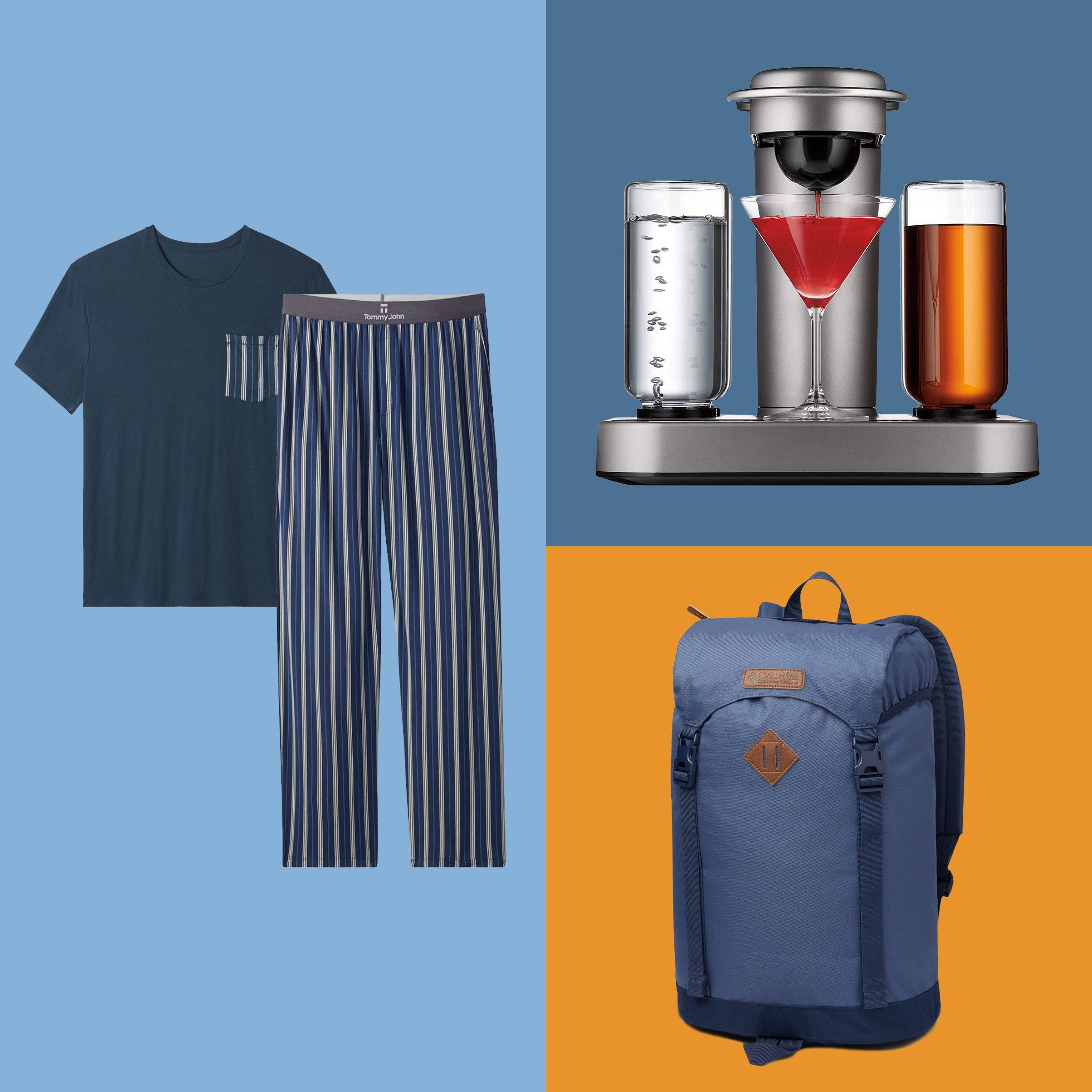 48 Great Gift Ideas for Dad That Will Make You His Number One Son