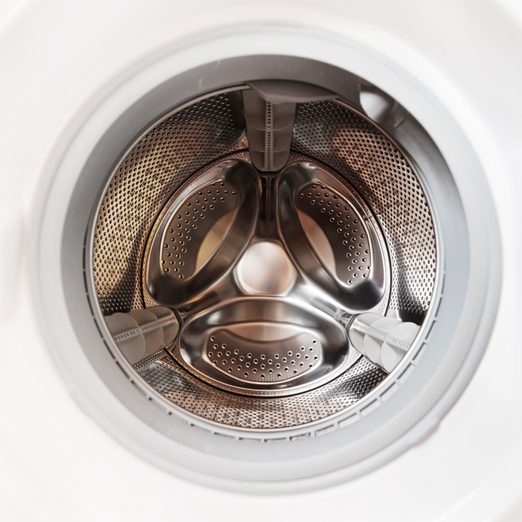 How to Clean Your Washing Machine, According to Laundry Experts