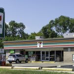 "Why Is 7-Eleven Open 24 Hours If It's Called ""7-Eleven""?"