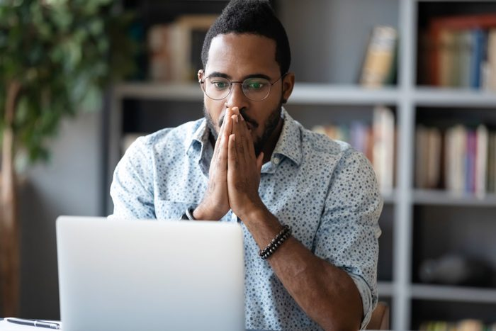 avoid amazon online scams