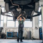 10 Questions You Should Ask a Mechanic Before They Work on Your Car