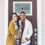 30 Flirty Knock-Knock Jokes to Make Your Sweetheart Smile