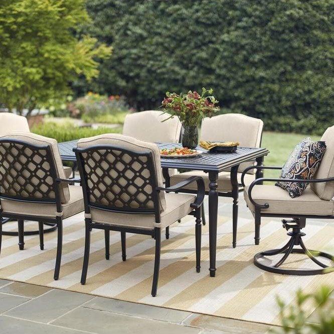 14 best memorial day furniture sales