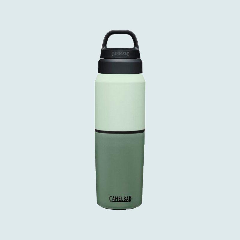 Multibev 17 Oz Bottle