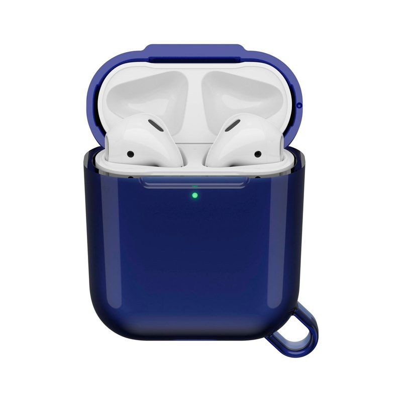 Otterbox Airpods Carrying Case