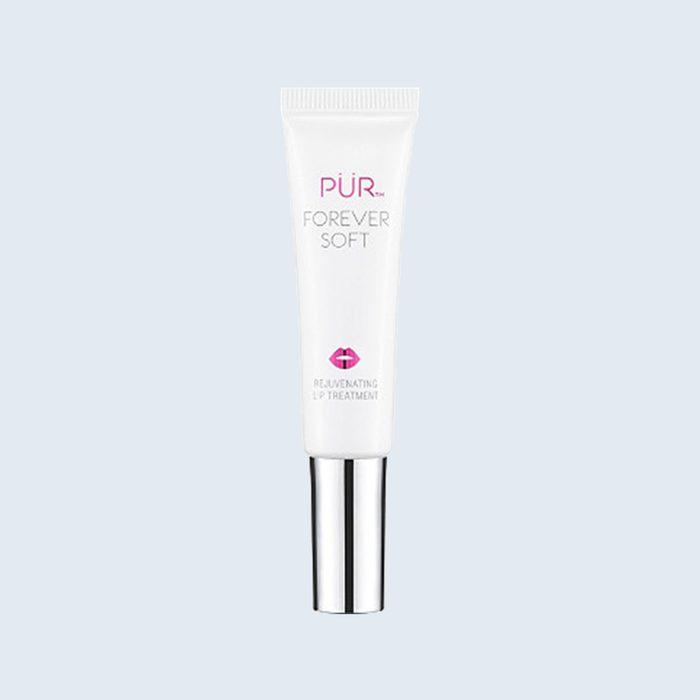 PÜr Forever Soft Lip Treatment