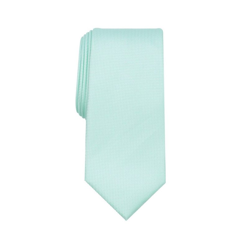 Perry Ellis Oxford Tie