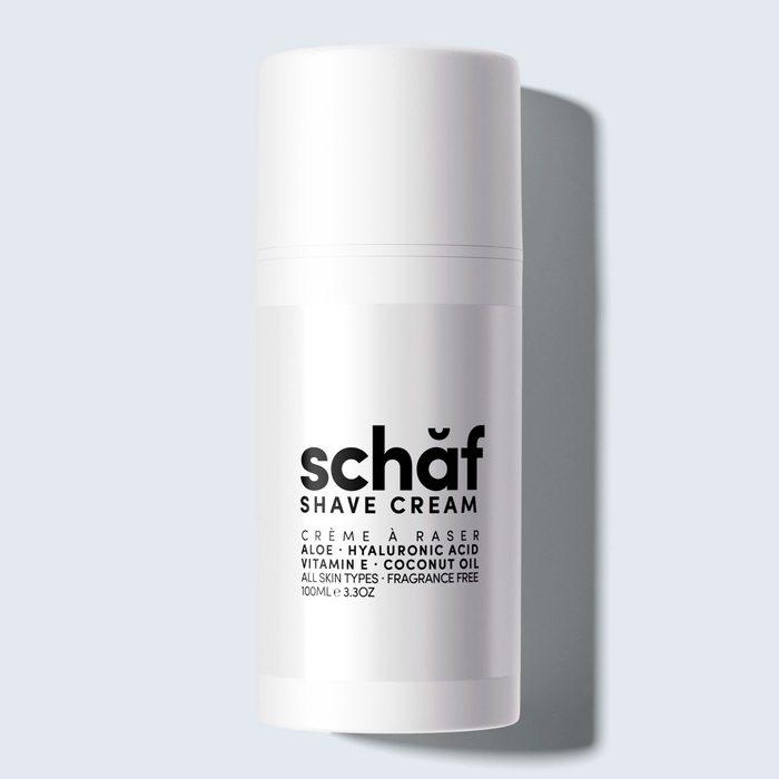 Schaf Shave Cream