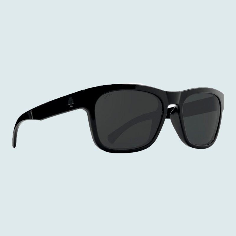 Spy Optic Crossway Sunglasses