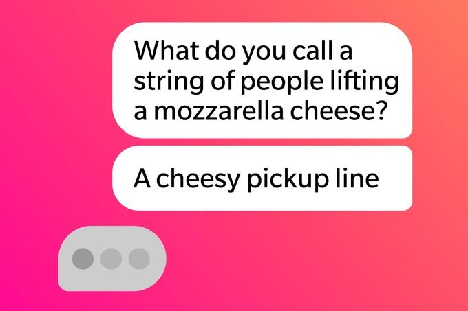 Tinder Pick Up Lines Cheesy Pickup Line