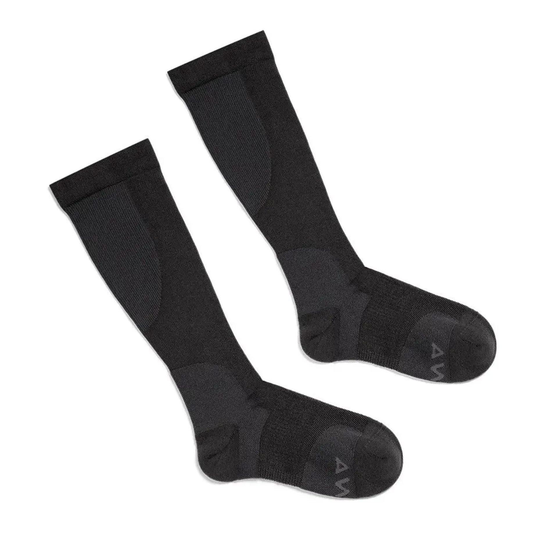 Away Compression Socks