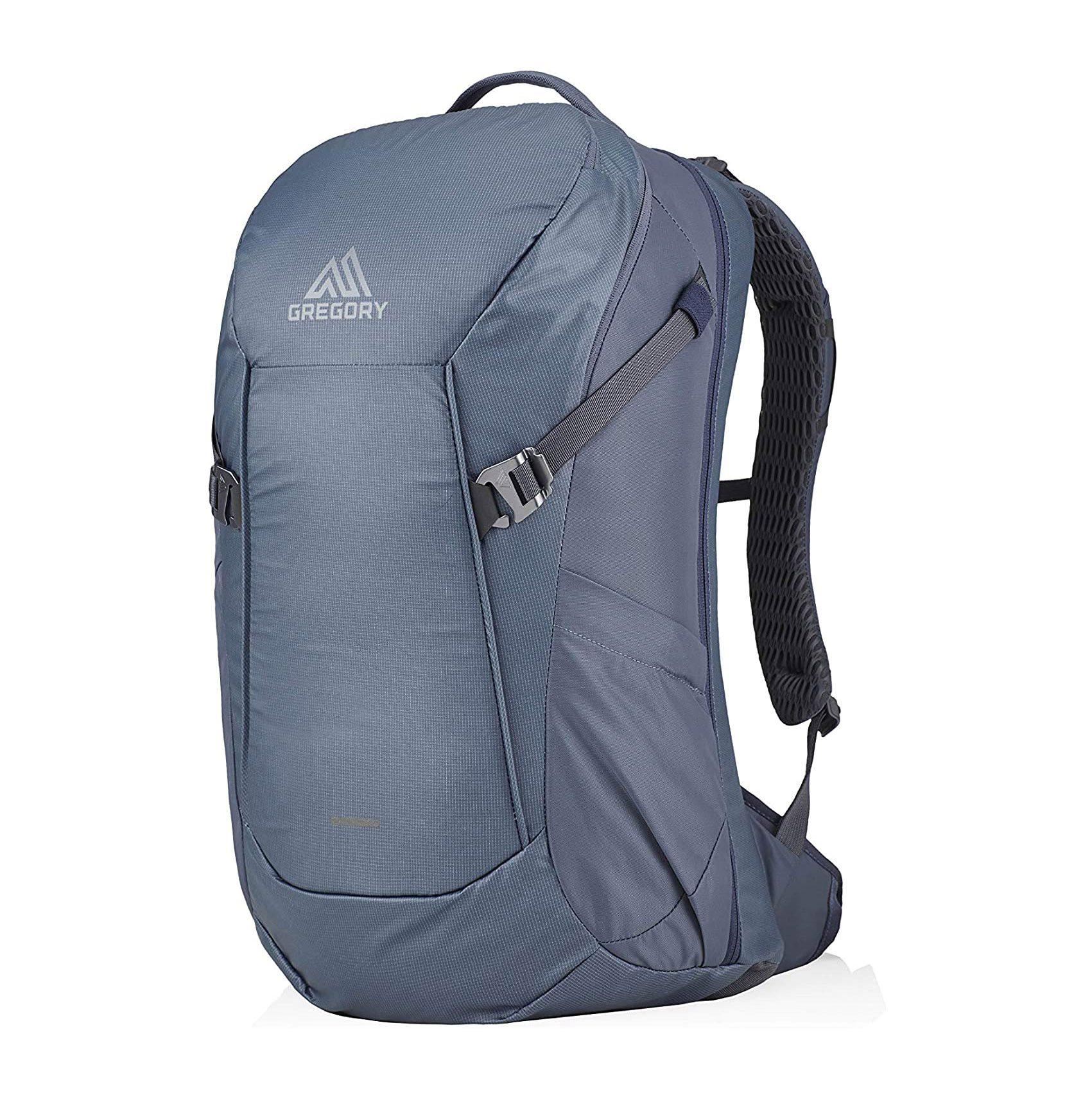 Gregory Juxt 28 Backpack