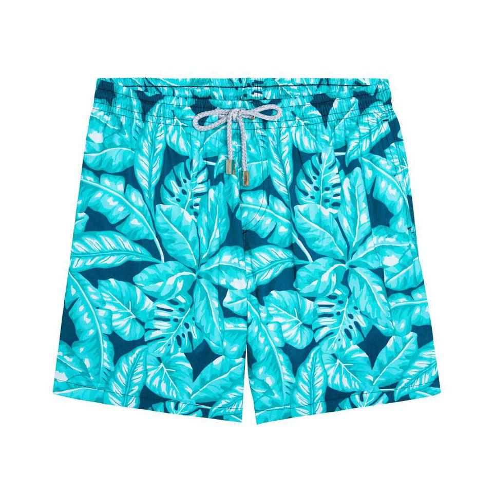 Kenny Flowers Wailea Swim Trunks