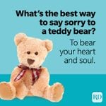 45 Bear Puns That Will Make You Growl with Laughter