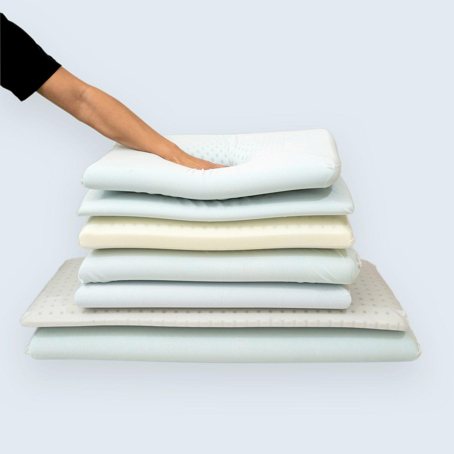 Pluto Custom Pillow