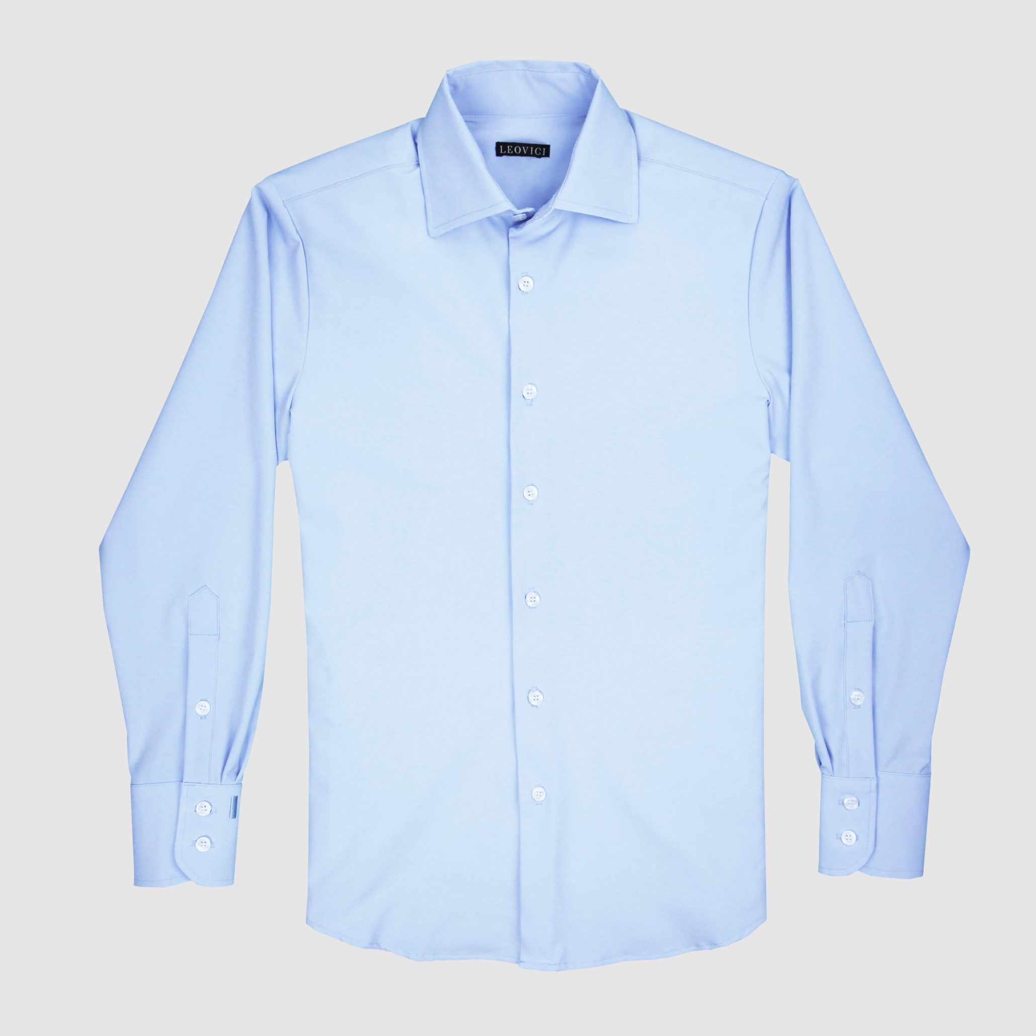 Leovici Dress Shirt