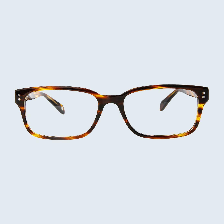 LensDirect Blue Light Blocking Glasses