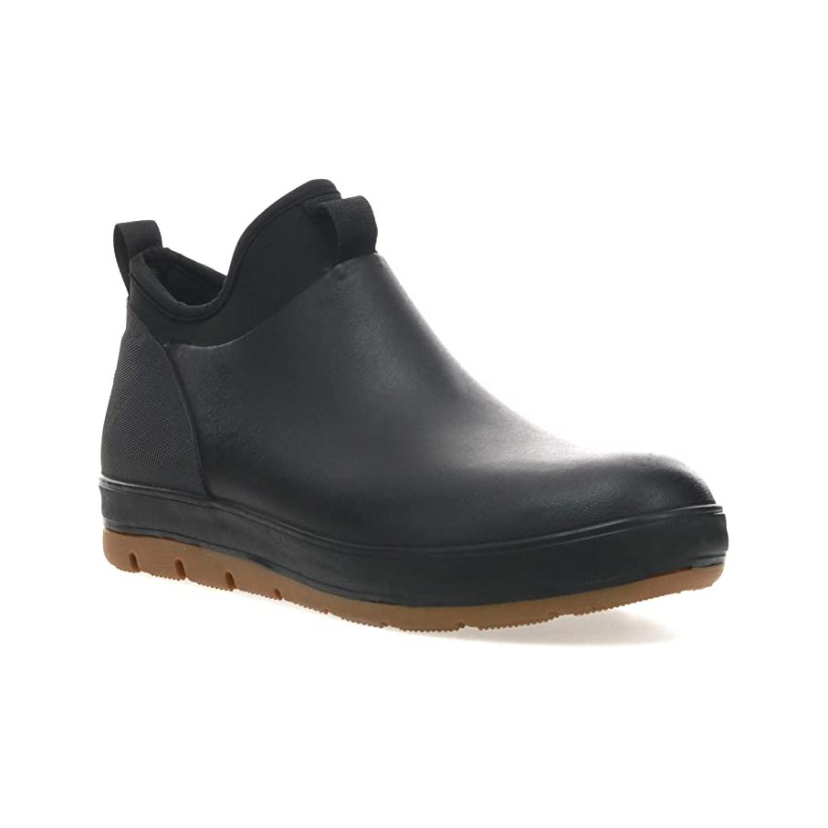 Staheekum Chelsea Waterproof Ankle Boot