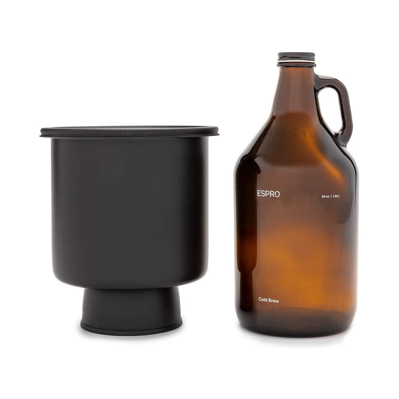 ESPRO Cold Brew Ice Coffee Brewing Kit