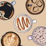 50 Funny Coffee Quotes That Keep the Laughs Brewing