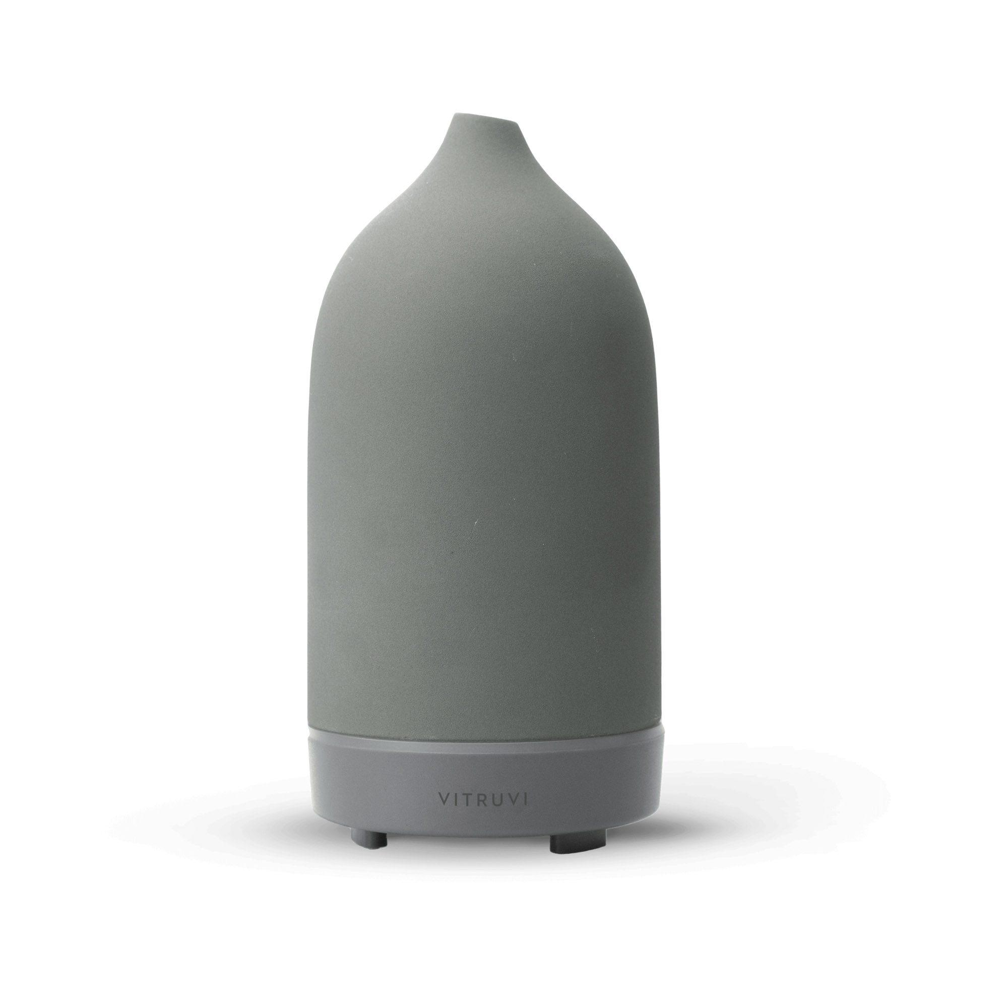 Vitruvi Essential Oil Stone Diffuser