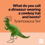 40 Dinosaur Jokes for Every Laugh-O-Saurus