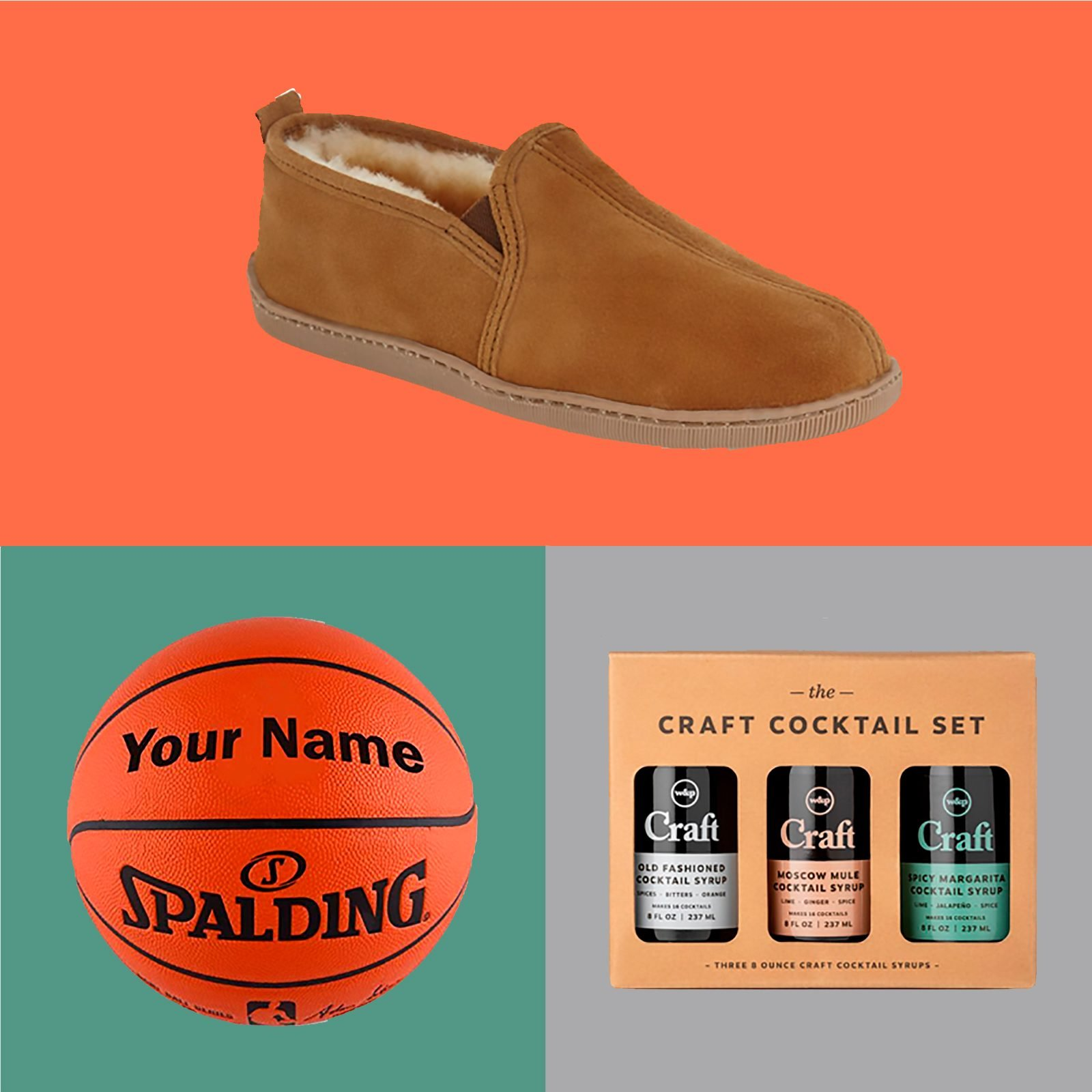 Fathers Day Gift Guide Opener