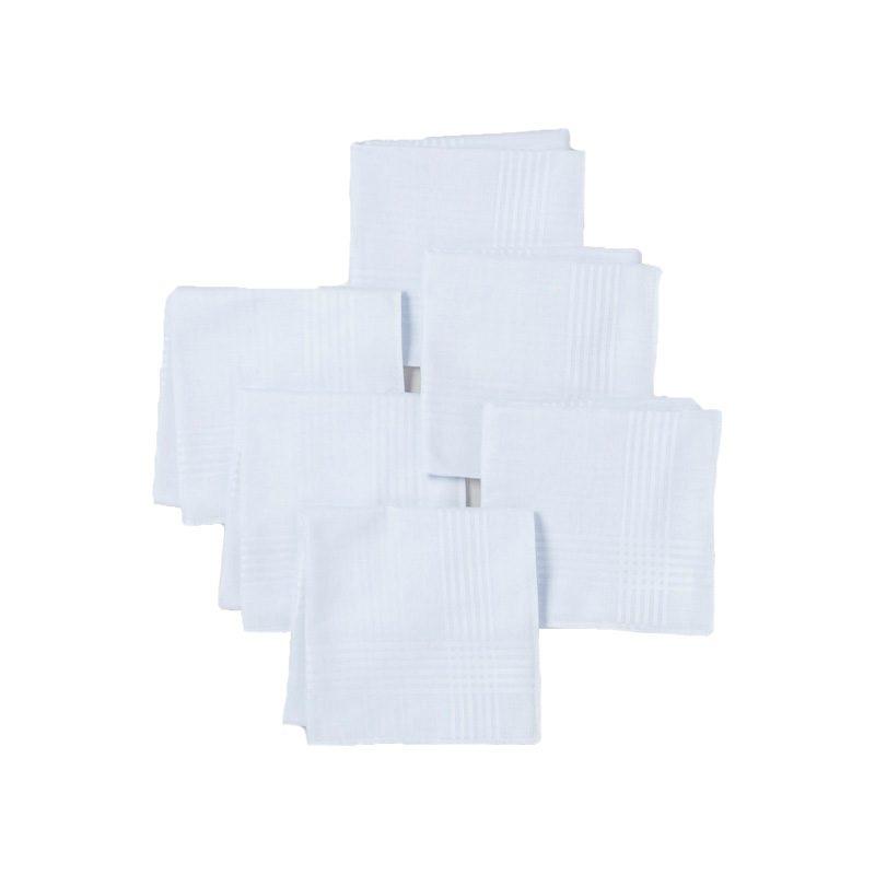 Goodfellow & Co. Handkerchiefs