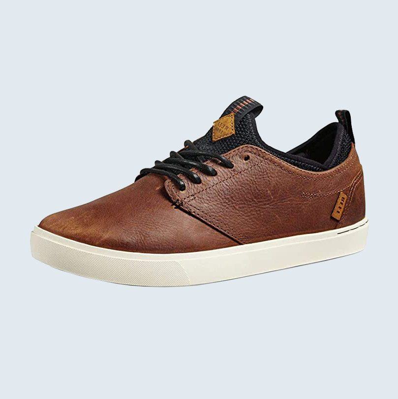 Reef Discovery LE Skate Shoe