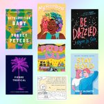 The 21 Best LGBTQ+ Books to Read Right Now