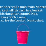 7 Famous Limerick Examples That Will Inspire You to Write Your Own