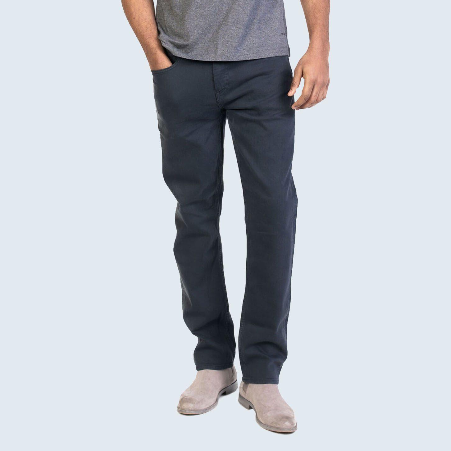 Revtown Sharp Jeans