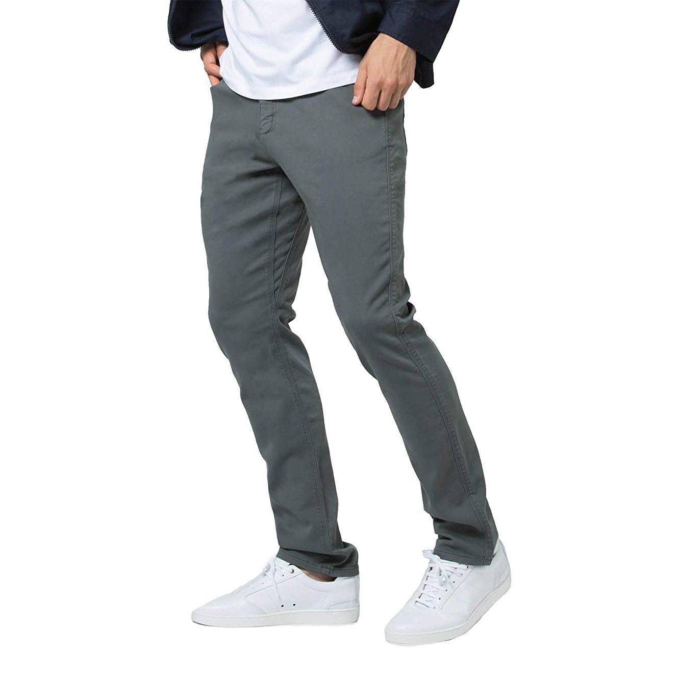 DUER No Sweat Pant Relaxed Fit